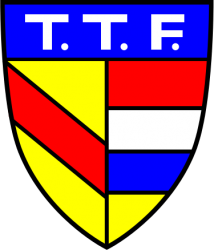 TTF Pforzheim